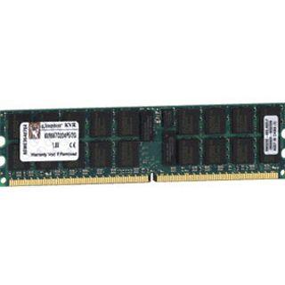 2048MB Kingston Value PC2-5300 667MHz CL5 ECC