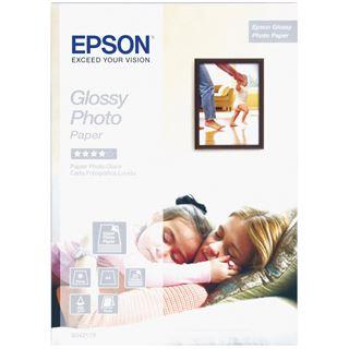 Epson S042178 Fotopapier 29.7x21 cm (20 Blatt)