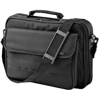 Trust 17,4 Nootebook Carry Bag