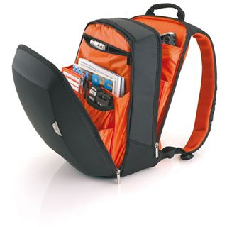 Logitech Kinetik 15,4 Mobile Backpack