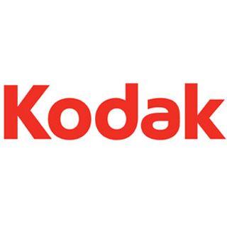 Kodak i40 Scanner Geräteaustauschservice 36 Monate