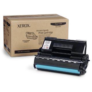 Xerox 113R00711 schwarz