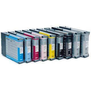 Epson Tinte C13T605600 magenta hell