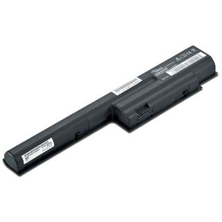 Fujitsu 1. Akku - Esprimo Mobile V5535 S26391-F6120-L470