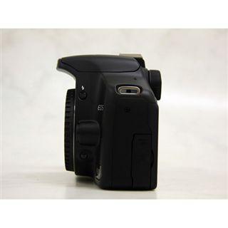 Canon EOS 450D Gehäuse