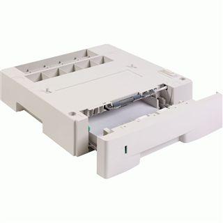 Kyocera Papierzuführung PF-100