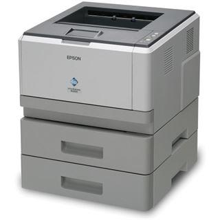 Epson AL-M2000DN A4 1200x1200dpi s/w Laser USB