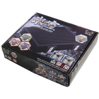 Scythe Himuro HDD Cooler Passiv