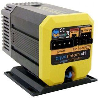 Aqua Computer Aquastream XT Standard Version 12V Pumpe