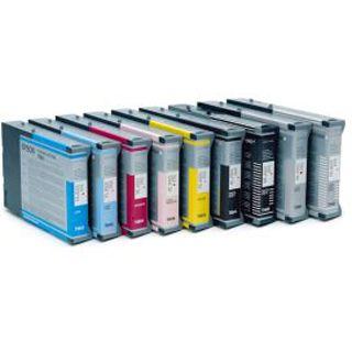 Epson Tinte C13T614300 magenta