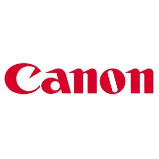 Canon Trommel 2101B002 C-EXV23