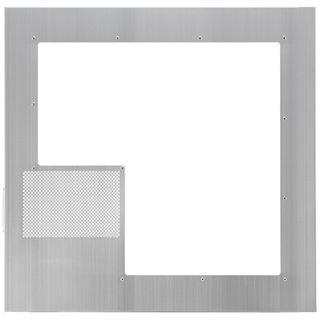 Lian Li Window Seitenteil PC-A70/A71 - silber