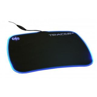 Cyber Snipa Maus Pad - Tracer