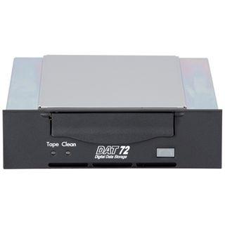 Freecom DAT-72I HH 36-72GB