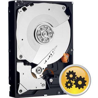 """320GB WD RE3 WD3202ABYS 7200U/m 16MB 3,5"""" (8,9cm) SATA II"""
