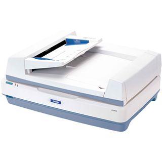 Epson GT-20000 A3 Businessscanner