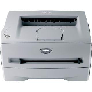 Brother HL-2035 Laser Drucker 2400x60dpi USB2.0