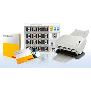Kodak Dokumenenscanner s1220
