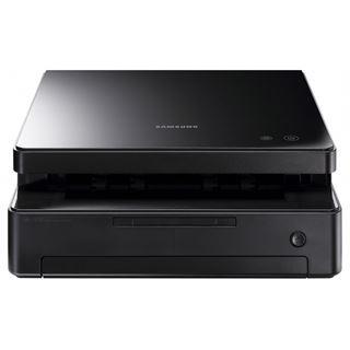 Samsung ML-1630 8MB