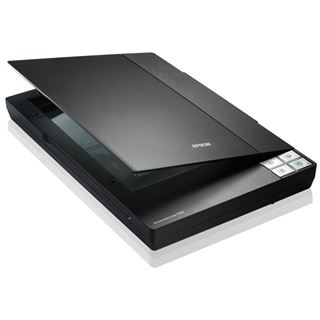 Epson Perfection V30 Flachbettscanner 4800x9600dpi USB2.0