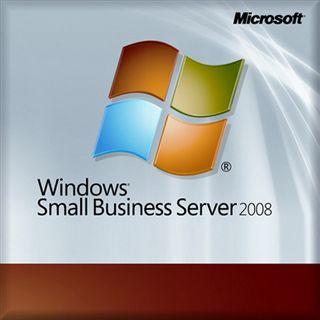 Microsoft CAL für Windows SB Server 2008 5 Device CAL
