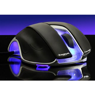 Nova Slider X 600 Gaming Mouse
