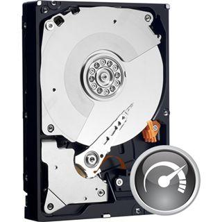 """500GB WD Caviar Black WD5001AALS 7200U/m 32MB 3,5"""" (8,9cm) SATA II"""