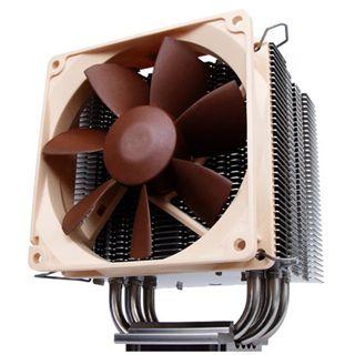 Noctua NH-U9 AMD S754, 939, 940