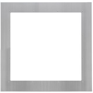 Lian Li Window PC-7x und PC-73SL Sidepanel Aluminium