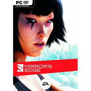 Mirror´s Edge (PC)
