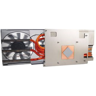 Arctic Cooling extreme 2900