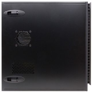 ATX Midi Antec NSK6580.B -EC New Solution (inkl. 430 Watt)