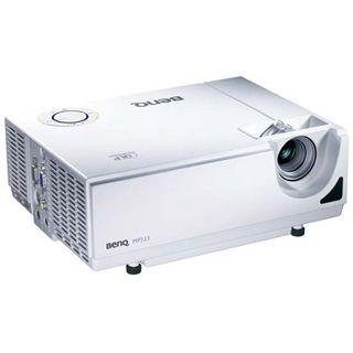 BenQ MP523 DLP XGA 2000:1 2000ANSI Lumen