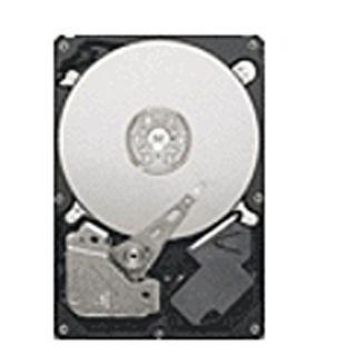1000GB Seagate ST31000533CS SATA 7200U/Min 32mb