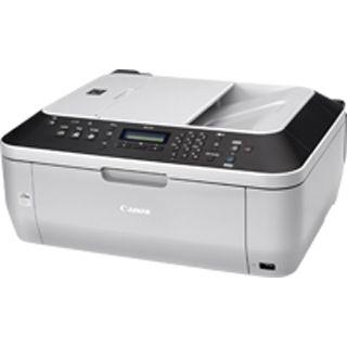 Canon Pixma MX320 Multifunktion Tinten Drucker 4800x1200dpi USB2.0