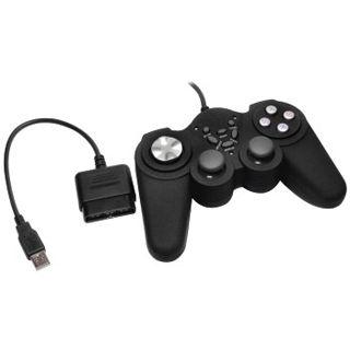 Raptor Gaming LG1