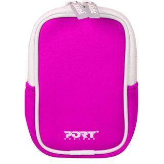 Tasche PORT Kyoto für 2.5 pink