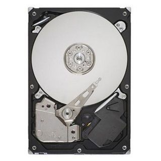 "160GB Seagate Barracuda 7200.11 ST3160813AS 8MB 3.5"" (8.9cm) SATA 3Gb/s"