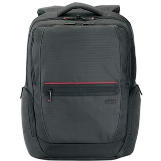 Targus Laptop Backpack L bis 15,4