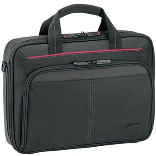"""Targus Notebook Tasche S 13.3"""" (33,78cm) schwarz"""
