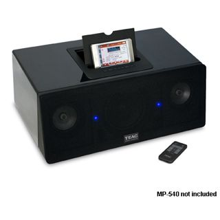 Teac MP-5XS Stereo Sound System
