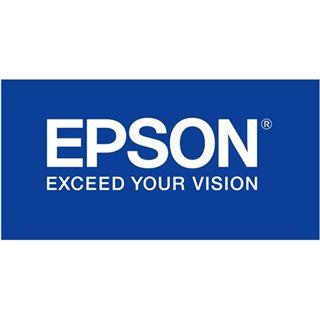 Epson Epson Wartungskit