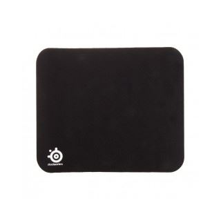 Steelseries QcK Steelpad mini 250 mm x 210 mm schwarz