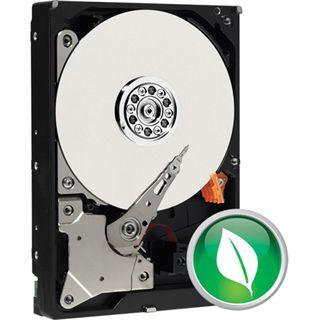 """1000GB WD Caviar Green WD10000CSRTL2 16MB 3.5"""" (8.9cm) SATA 3Gb/s"""