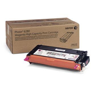 Xerox Toner 106R01393 magenta