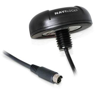 Navilock NL-404P GPS PDA Empfänger