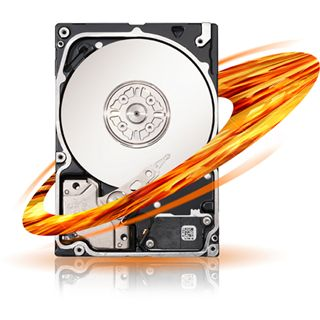 "300GB Seagate Savvio 10K.3 ST9300603SS 16MB 2.5"" (6.4cm) SAS 6Gb/s"