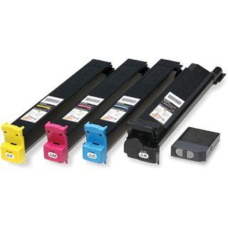 Epson Toner C13S050474 gelb