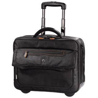 "Hama Notebook-Trolley Belfast 15.6"" (39,6cm) schwarz"