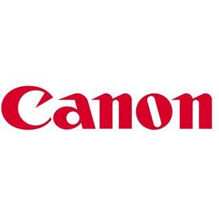 Canon Toner 1303B001 schwarz